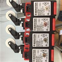 供应博恩斯坦传感器4024337043291