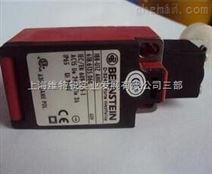 德国博恩斯坦6161000598圆柱型传感器