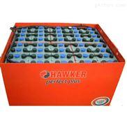 10pzs800/2v/800AH-霍克叉车蓄电池10pzs800/2V/800AH尺寸现货