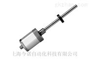 磁致伸缩位移传感器 JNLMI45 上海今诺 质优价平