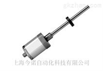磁致伸縮位移傳感器 JNLMI45 上海今諾 質優價平