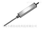 直线位移传感器 JNLPT12 上海今诺 质优价平