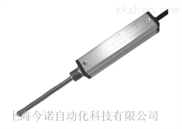 JNLPT12-JN-TEK 直线位移传感器