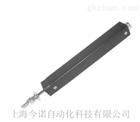 直线位移传感器 JNLP22 上海今诺 质优价平
