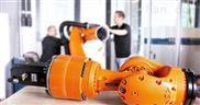 德国KUKA夹具 RS1000 模具 机械手臂 高精密性能