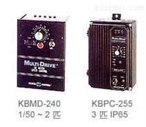 优势供应美国KB直流调速器