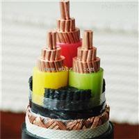3*70+1*35JWBBPYJVP(R) 变频器电缆