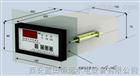 ZWJZWJ智能軸位移監視儀自動化監控元件、儀表