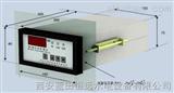 ZWJZWJ智能轴位移监视仪自动化监控元件、仪表