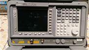 厂家直销 二手Agilent/安捷伦 E4407B频谱分析仪