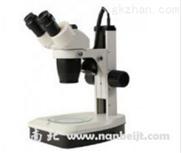 SM3-B24-S1-定倍体视体式显微镜