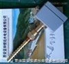 WI021-150-WW/2-T00西安蓝田恒远水电站侧装式油混水信号器