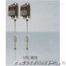 采用先进技术MSL磁致伸缩液位/位移变送控制器