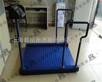 SCS國產輪椅秤-進口輪椅秤