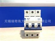 C&S(锡恩施)微/小型断路器