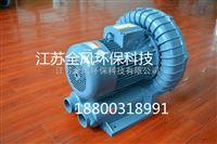 RB-033H耐高温高压鼓风机