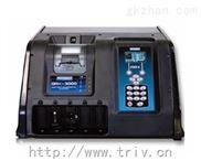 蓄电池诊断式充电机密特GRX-3000
