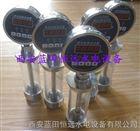 液位变送控制器WKD型系列产品恒远水电、大众信赖的品牌