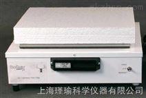 bioquip便携式冷冻操作台供应商