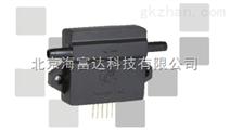 北京中西Z5推荐气体流量传感器/气体流量计 1000ml/min 型号:JKY/FS4001