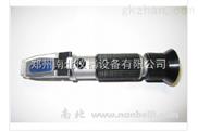 HT113ATC-手持糖度计折射仪厂家