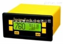 北京中西Z5推荐真空控制器(美国) 型号:LRD11-VGC301A