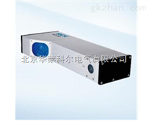 SICK智能3D相机