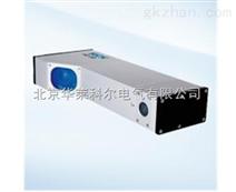 SICK智能3D相機