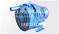 2RB  710  H06台湾高压feng机
