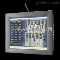 研华平板电脑TPC-1271