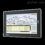 研华平板电脑TPC-1581