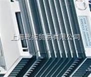 销售倍福嵌入式控制器EL6751