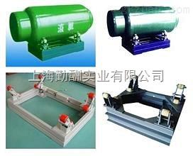 碳钢钢瓶秤/农业制造碳钢钢瓶秤
