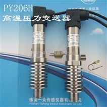 高温压力监测仪,高温压力控制仪,高温压力传感器