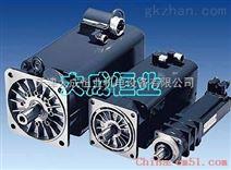 北京亦庄三菱伺服电机专业维修保养零件齐全13383672115