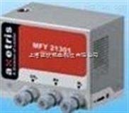 Axetris AG激光检测器