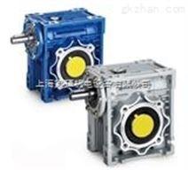 小功率RV030三凯涡轮减速机
