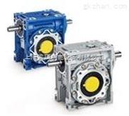1.5kw-供应三凯1.5kw高功率蜗轮蜗杆减速机