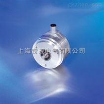 西克旋转脉冲编码器DFS60B-TGAA01024