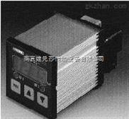 907532-ETS-388-5-150-维兑莎小苏快速供货HYDAC温度开关907532-ETS-388-5-150-000