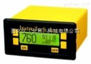 (美国)直购-真空控制器 型号:LRD11-VGC301A库号:M207957