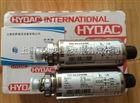 EDS1691-P-C-250-000上海祥树优势供应HYDAC继电器
