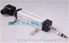 WXZ-190智能位移传感器直线位移传感器