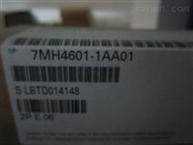 西门子称重模块7MH4950-2AA01