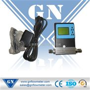CX-GMFM-XD600M-AV0-R-氢气质量流量计