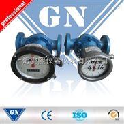 CX-OGFM-DTO-10-CI-N--椭圆齿轮流量计上海厂家直销