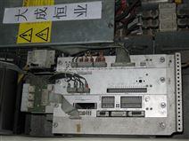 西门子6SE70变频器主板故障维修150-31605772
