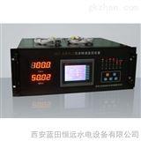转速监控系统ZKZ-5可编程转速监控装置报价