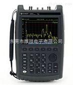 供应安捷伦N9912A/手持式频谱分析仪