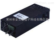 金科A-800-12可并联开关电源